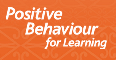Positive Behaviour For Learning Motueka South School